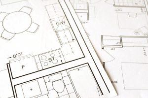 nelegalios statybos įteisinimas