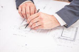 nelegalios statybos legalizavimas